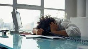 stress-lavoro2