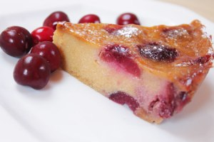 clafoutis-alle-ciliegie_09