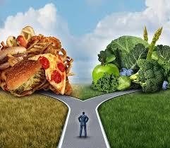 assunzione-calorie