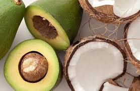 cocco avocado
