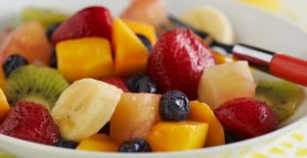 frutta a colazione.jpg